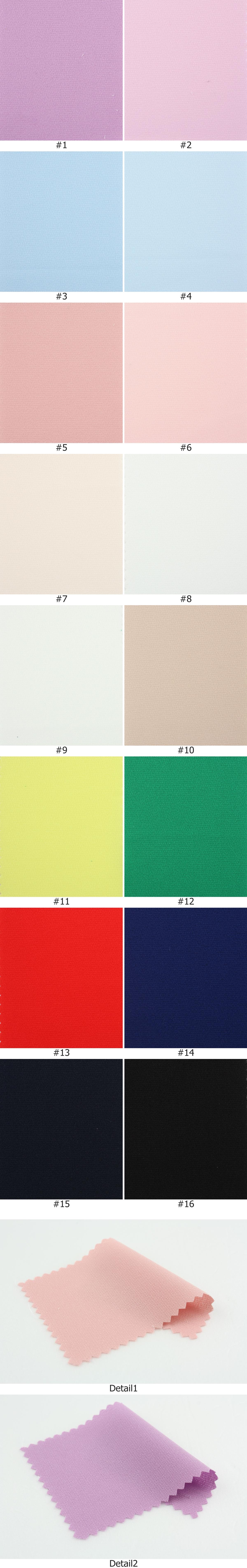 #1-tile-vert.jpg